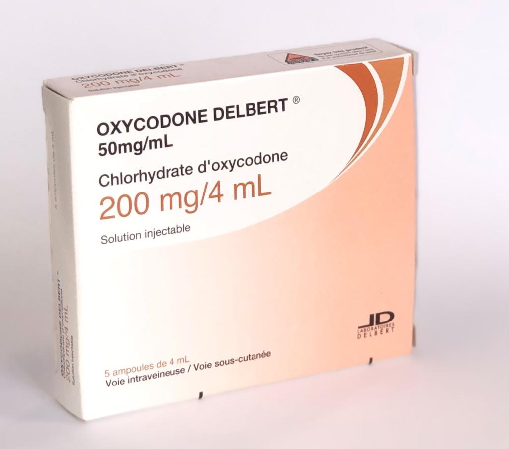 oxycodone-delbert-200mg