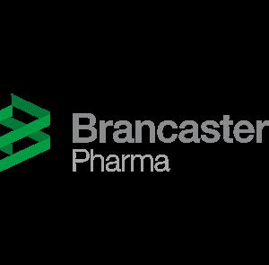 brancaster pharma logo